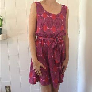 Gap dress, size medium